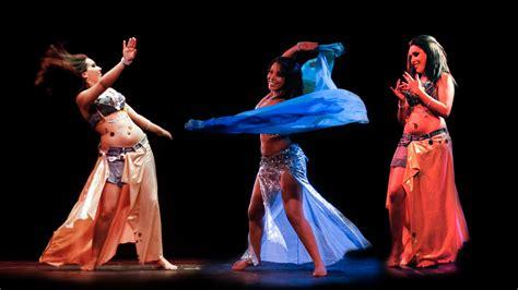 stage cuisine association de danse orientale a etienne nouba