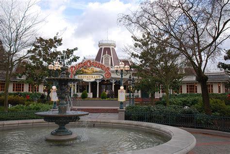 the inn at garden plaza plaza gardens restaurant