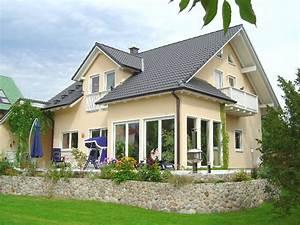 Anbau Einfamilienhaus Beispiele : einfamilienhaus wikipedia ~ Pilothousefishingboats.com Haus und Dekorationen
