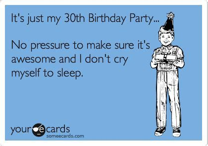 17 Best Images About 30 Birthday On Pinterest Amigos