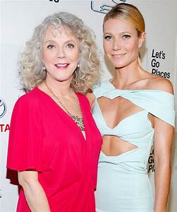 30 Celeb Mothers And Their Clone-Like Daughters