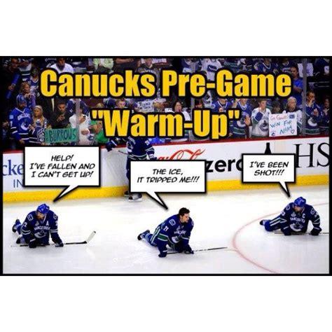 Funny Hockey Memes - aaaahahahahaha boston bruins pinterest hockey nhl
