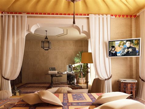 40 moroccan themed bedroom decorating 40 moroccan themed bedroom decorating ideas