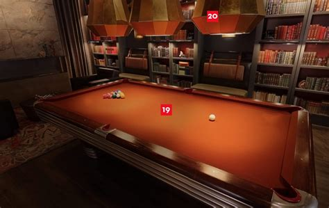 best place to buy a pool table fifty shades darker furniture and decor part 2