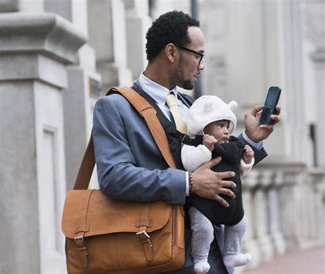 You have to consider what would happen if you were to die suddenly. Why It's Important for Millennials to Buy Life Insurance Now - Business and Tech