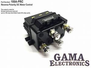 Gama Electronics Remote Wiring Diagram Sincgars Radio