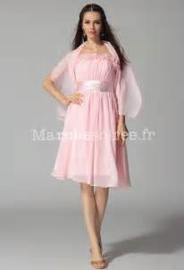 robe de soiree pour mariage great robe robes habillees pour un mariage