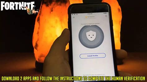 fortnite mobile hack cheats  fortnite mobile hack