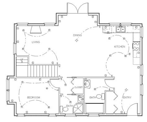complete    blueprint tutorial