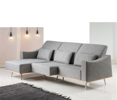 brühl sofa space space by br 252 hl product