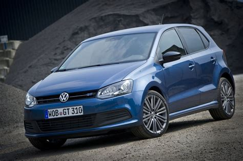 Polo Hd Picture by 2012 Volkswagen Polo Gt Blue Hd Pictures Carsinvasion