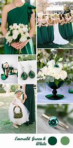 five fantastic spring and summer wedding color palette With summer wedding theme ideas