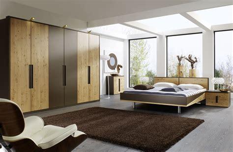 New Style Bedroom Design  Modern Bedroom Design Ideas