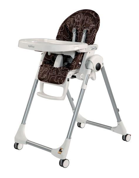 chaise haute peg perego prima pappa zero 3 peg perego prima pappa zero 3 2017 free shipping