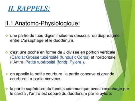 Cancer De L Oesophage Dur E De Vie by Cancer Oesophage Survie