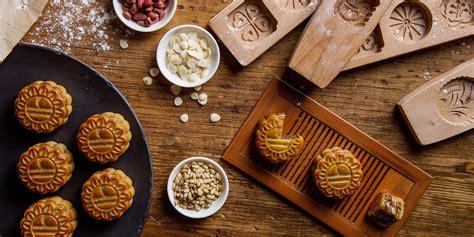 mid autumn festival       mooncakes  hong kong hashtag legend