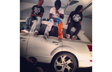33 Best Chief Keef Images On Pinterest