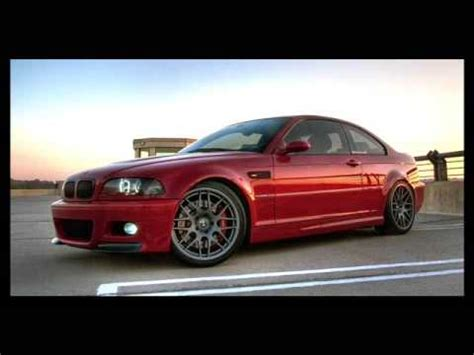 obiobans red bmw   youtube