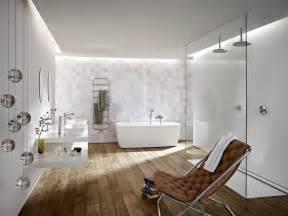 badezimmer einrichten ideen bäder individuell einrichten zuhause wohnen