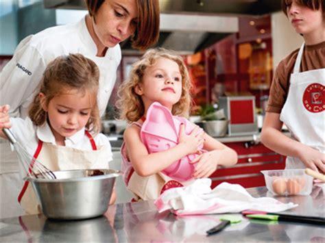 cours de cuisine atelier des chefs jeu concours 3 cours de cuisine parent enfant à l 39 atelier des chefs à gagner