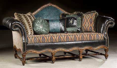 Good Quality Leather Sofa Remarkable Italian Leather Sofas