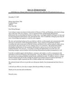 sample thank you email for internal job interview cover letter pharmaceutical sales rep | Crna