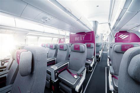 Eurowings Best Angebote Ab Deutschland  Insideflyer De