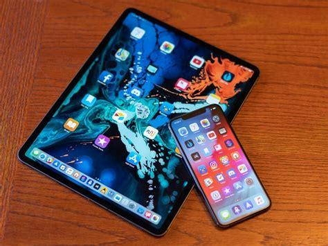tips  tricks  iphone  ipad user    imore