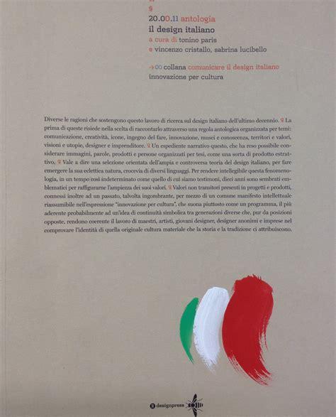 Librerie Universitarie A Roma by Fondazione Valore Italia 187 Studi E Ricerche