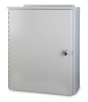 type  large nema cabinets austin electrical enclosures