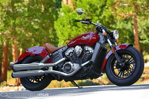 Indian Scout Hd Photo by 2015 Indian Scout Comparison Photos Motorcycle Usa