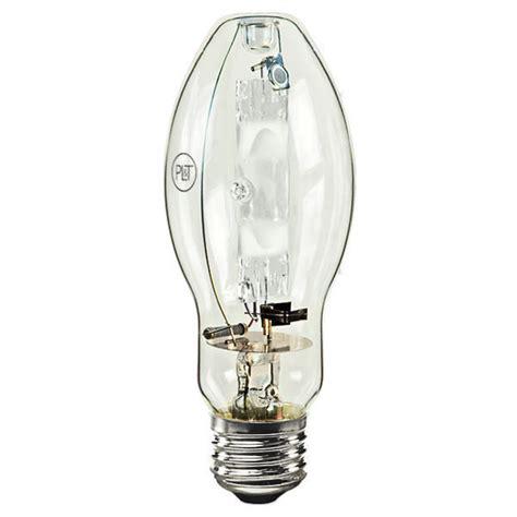 m57 e 175w metal halide bulb mh175 bd17 u