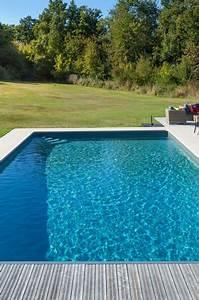 Piscine St Cloud : perfect cration piscine with piscine la celle st cloud ~ Melissatoandfro.com Idées de Décoration