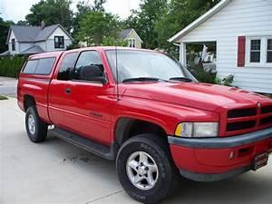 1998 Dodge Ram 1500 Transmission Failure  5 Complaints