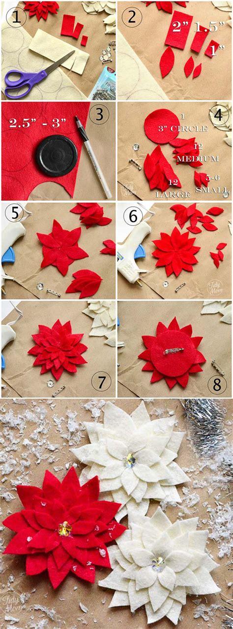 cintas  diademas  navidad tips de madre