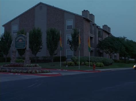was office space filmed office space 1999 filming locations page 2 of 2 the Where