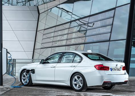New Bmw Models Coming To Sa Later In 2016