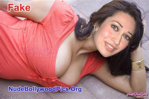 Karisma Kapoor Nude Xxx Nangi Porn Photos Actress Fakes
