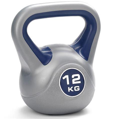 york kettlebell vinyl 12kg 16kg sweatband kg fitness