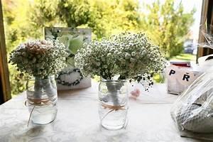 Rustikalni styl svatby