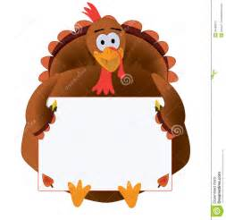 thanksgiving turkey with copyspace stock photos image 34483673