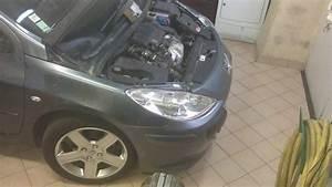 Voiture Demarre Pas : peugeot 307 hdi ne demarre pas voiture inspirante ~ Gottalentnigeria.com Avis de Voitures