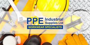 Workwear specialist and clothing customisation - PPE ...