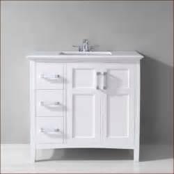 bathroom 30 inch bathroom vanity with drawers