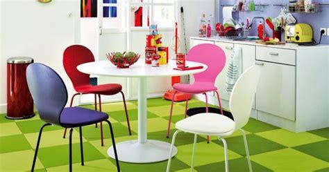 chaises cuisine fly meubles fly originaux et pas cher 10 photos