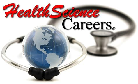 Science Careers by Free Career Counselling Career Guidance And Planning