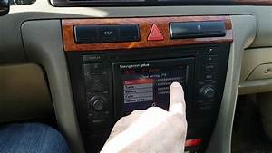 Audi Bose Soundsystem A6 : audi a6 c5 bose audio system x165em evo youtube ~ Kayakingforconservation.com Haus und Dekorationen
