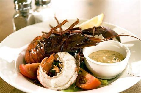 cuisiner marron marron cafe kangaroo island restaurant reviews phone