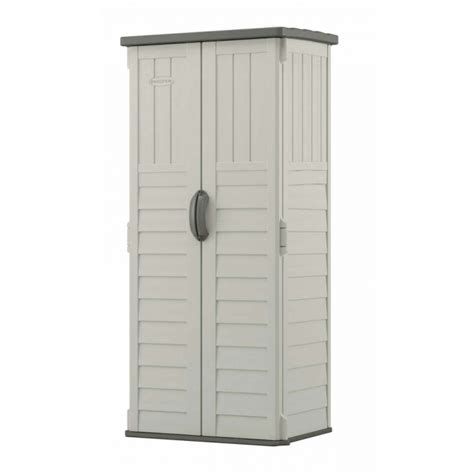 storage cabinets at lowes ikea storage cabinet cool pantry storage cabinet ikea