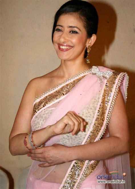 Bollywood Actress Hot Wallpapers Photos Mamta Kulkarni